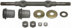 MOOG MOO-K6354 Problem Solver® Suspension Control Arm Shaft Kit Small Image