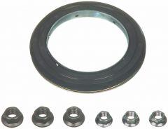 MOOG MOO-K6456 Problem Solver® Suspension Strut Bearing Small Image