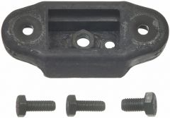 MOOG MOO-K6485 Problem Solver® Torsion Bar Mount Small Image