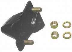 MOOG MOO-K6608 Problem Solver® Suspension Control Arm Bumper Small Image