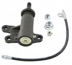 MOOG MOO-K6722 Problem Solver® Steering Idler Arm Bracket Assembly Small Image