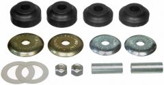 MOOG MOO-K7145 Problem Solver® Suspension Strut Rod Bushing Kit Small Image