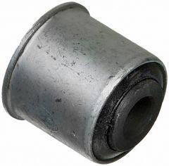 MOOG MOO-K7252 Problem Solver® Suspension Knuckle Bushing Small Image