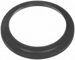MOOG MOO-K7378 Problem Solver® Suspension Coil Spring Seat Small Image
