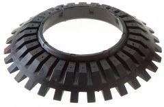 MOOG MOO-K7475 Problem Solver® Coil Spring Insulator Small Image
