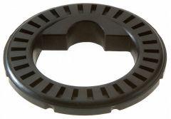 MOOG MOO-K7477 Problem Solver® Coil Spring Insulator Small Image