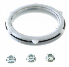 MOOG MOO-K80106 Problem Solver® Suspension Strut Bearing Small Image