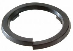 MOOG MOO-K80146 Problem Solver® Coil Spring Insulator Small Image