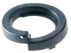 MOOG MOO-K80147 Problem Solver® Coil Spring Insulator Small Image