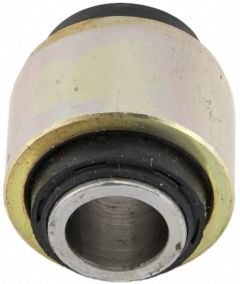 MOOG MOO-K80213 Problem Solver® Suspension Ball Joint Small Image
