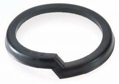 MOOG MOO-K80221 Problem Solver® Coil Spring Insulator Small Image