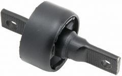 MOOG MOO-K80668 Problem Solver® Suspension Trailing Arm Bushing Small Image