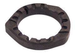 MOOG MOO-K80924 Problem Solver® Coil Spring Insulator Small Image