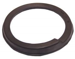 MOOG MOO-K80925 Problem Solver® Coil Spring Insulator Small Image