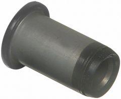 MOOG MOO-K8094 Problem Solver® Steering Idler Arm Bushing Small Image