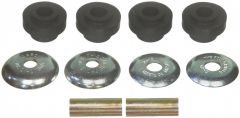 MOOG MOO-K8207 Problem Solver® Suspension Strut Rod Bushing Kit Small Image