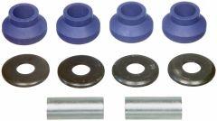 MOOG MOO-K8680 Problem Solver® Suspension Strut Rod Bushing Kit Small Image