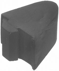 MOOG MOO-K8856 Problem Solver® Suspension Control Arm Bumper Small Image