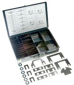 MOOG MOO-K8918 Alignment Assortment Kit Small Image