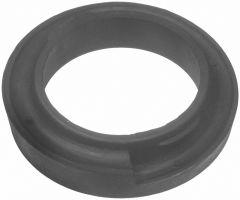 MOOG MOO-K8996 Problem Solver® Coil Spring Insulator Small Image
