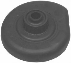 MOOG MOO-K90229 Problem Solver® Suspension Coil Spring Seat Small Image