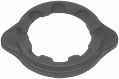 MOOG MOO-K90230 Problem Solver® Suspension Coil Spring Seat Small Image