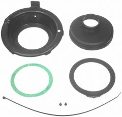 MOOG MOO-K90282 Problem Solver® Suspension Coil Spring Seat Small Image