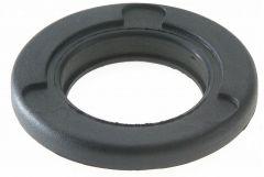 MOOG MOO-K90656 Problem Solver® Coil Spring Insulator Small Image