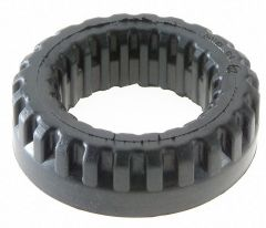 MOOG MOO-K90724 Problem Solver® Coil Spring Insulator Small Image