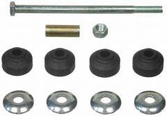 MOOG MOO-K9223 Problem Solver® Suspension Stabilizer Bar Link Kit Small Image