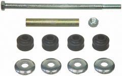 MOOG MOO-K9225 Problem Solver® Suspension Stabilizer Bar Link Kit Small Image