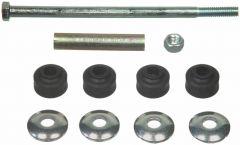 MOOG MOO-K9226 Problem Solver® Suspension Stabilizer Bar Link Kit Small Image