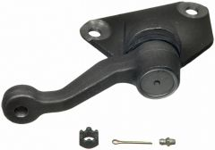 MOOG MOO-K9297 Problem Solver® Steering Idler Arm  Small Image