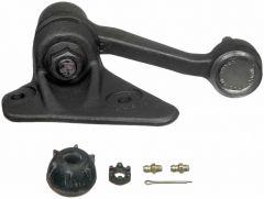 MOOG MOO-K9369 Problem Solver® Steering Idler Arm  Small Image