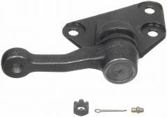 MOOG MOO-K9386 Problem Solver® Steering Idler Arm  Small Image