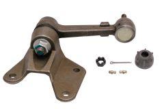 MOOG MOO-K9424 Problem Solver® Steering Idler Arm  Small Image