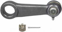 MOOG MOO-K9454 Problem Solver® Steering Pitman Arm Small Image