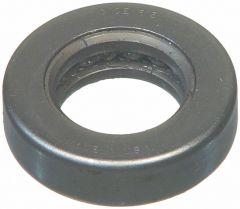 MOOG MOO-K9476 Problem Solver® Suspension Strut Bearing Small Image