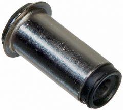 MOOG MOO-K9485 Problem Solver® Steering Idler Arm Bushing Small Image