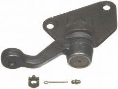 MOOG MOO-K9502 Problem Solver® Steering Idler Arm  Small Image