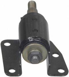 MOOG MOO-K9504 Problem Solver® Steering Idler Arm Bracket Assembly Small Image