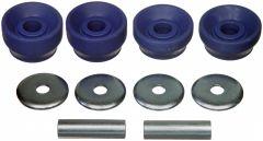 MOOG MOO-K9733 Problem Solver® Suspension Strut Rod Bushing Kit Small Image