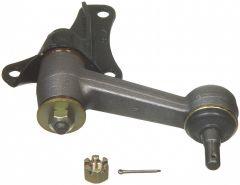 MOOG MOO-K9738 Problem Solver® Steering Idler Arm  Small Image
