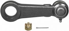 MOOG MOO-K9752 Problem Solver® Steering Pitman Arm Small Image