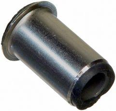 MOOG MOO-K9871 Problem Solver® Steering Idler Arm Bushing Small Image