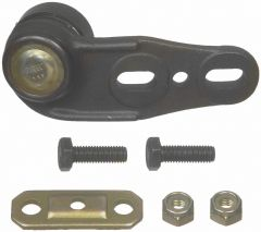 MOOG MOO-K9912 Problem Solver® Suspension Ball Joint Small Image