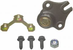 MOOG MOO-K9913 Problem Solver® Suspension Ball Joint Small Image