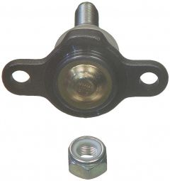 MOOG MOO-K9914 Problem Solver® Suspension Ball Joint Small Image