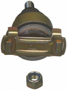 MOOG MOO-K9916 Problem Solver® Suspension Ball Joint Small Image