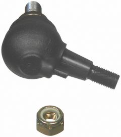 MOOG MOO-K9918 Problem Solver® Suspension Ball Joint Small Image